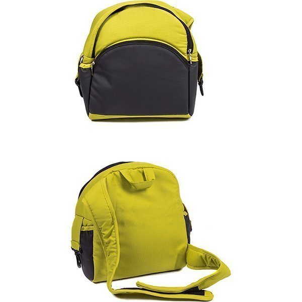 фото сумки Камарело Визион Спортлайн 3 в 1